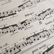 Musica Concerti