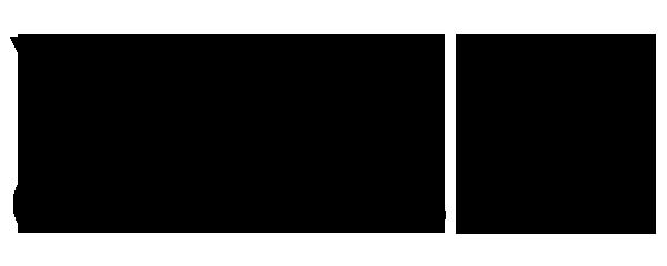 VOX ORGANALIS