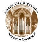 logo_cavazzoni