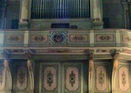 bozzolo_-_chiesa_parrocchiale_di_san_pietro_apostolo_-_cantoria_e_organo