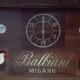 castiglione_duomo (31)