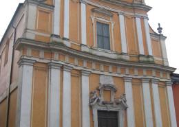800px-Ognissanti_a_Mantova