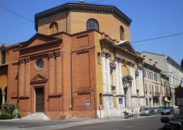 Chiesa_di_Sant'Orsola_-_MantovaJPG