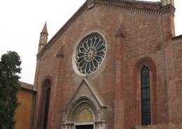 Mantova_chiesa_s_francesco