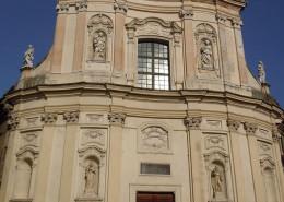 Mantova-Chiesa_S._Maurizio