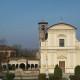 chiesasacchetta